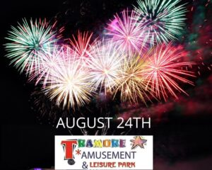 Tramore Amusements – Family Fun For All