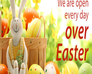 What food places are open on easter best place 2017 for Restaurants open on easter near me